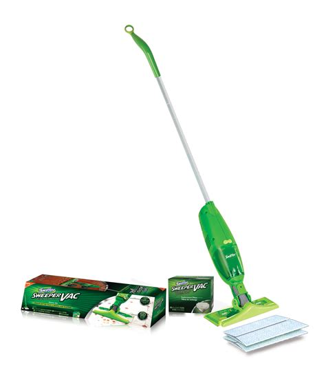 Swifter Vaccum pudget losing weight on a budget swiffer sweeper vac review