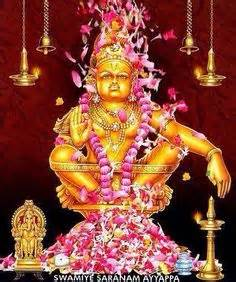 god ayyappa themes wallpapers hd wallpaper and resolutions on pinterest