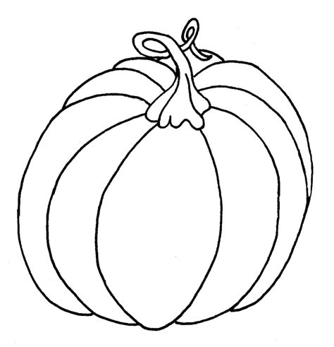 Printable Pumpkin Coloring Pages Coloring Me Pumpkin Coloring Pages
