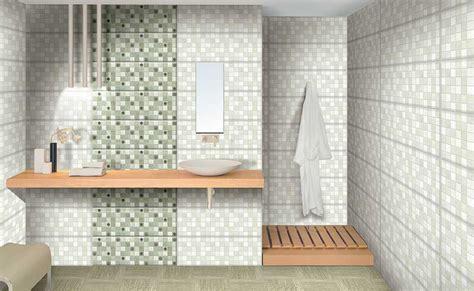 Mikonos Olivia, Digital   25x75 cm, Wall Tiles, Satin Matt