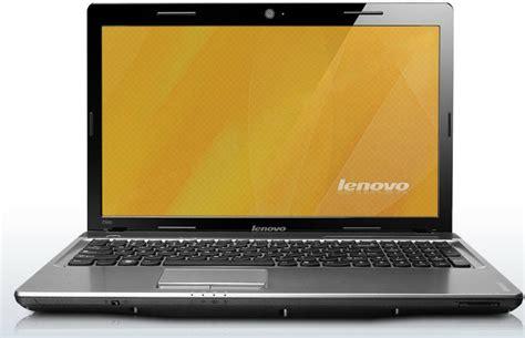 Laptop Lenovo I5 Second lenovo ideapad z570 59 315960 i5 2nd 4 gb 750 gb dos 2 laptop price in