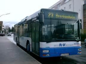 arrimones en el bus encoxadas y arrimones en tren