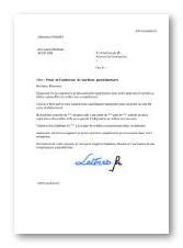 Exemple De Lettre De Motivation Usine Agroalimentaire Exemple Lettre De Motivation Usine Agroalimentaire
