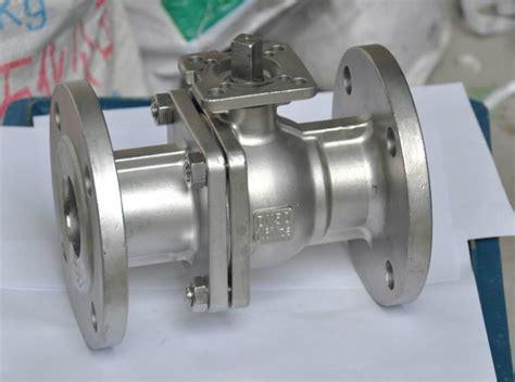 Flange Pvc 5 Jis 10k socket welding flange valve flange pvc valve
