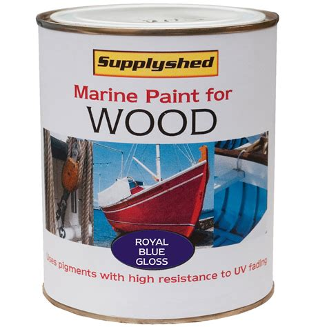 boat paint wood marine gloss wooden boat paint over paints most other