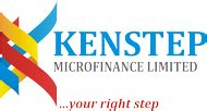Kenstep Microfinance Your Right Step About Kenstep Microfinance