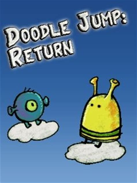 doodle jump free for nokia c3 00 zavodtouch