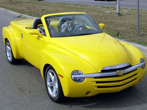 how cars engines work 2003 chevrolet ssr free book repair manuals chevrolet ssr exotic car wallpaper 009 of 37 diesel station