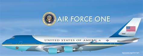 air force one replacement