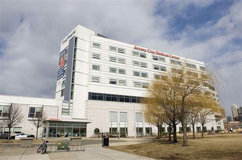 Hospital Jersey City Nj Detox by Jersey City Ems Takes Inspiration From United
