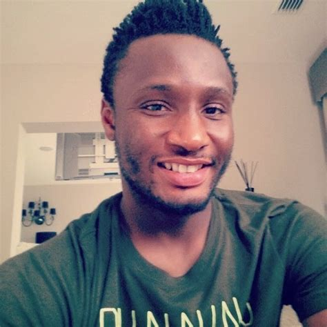 welcome to ladun liadi s mikel obi becomes citizen
