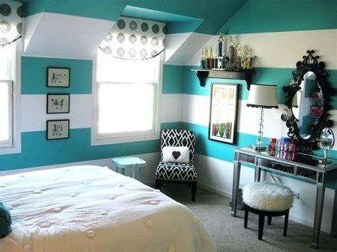 creative ideas for bedrooms creative teenage bedroom ideas sweetlyfit com