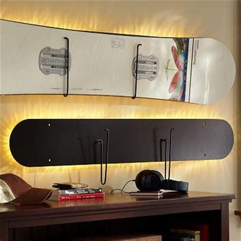 Snowboard Bedroom Decor by Snowboard Furniture Www Pixshark Images Galleries
