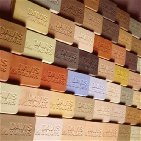davis color davis colors for concrete davis colors