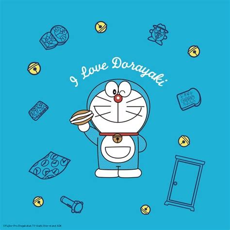 Doraemon X Baymax E0543 Iphone 7 32 best doraemon wallpaper images on doraemon wallpapers and