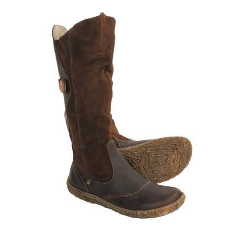 el naturalista nido boots for 3247p save 41
