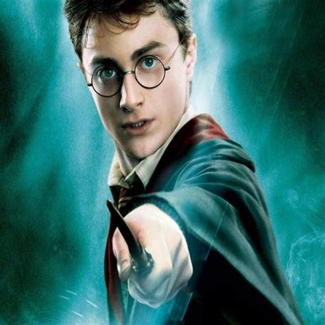 android themes harry potter amazon com harry potter wallpapers appstore for android