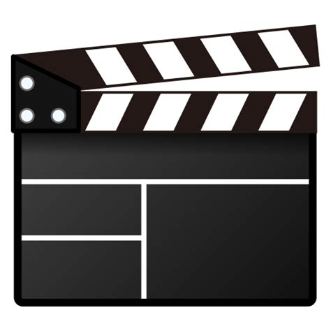 world film board emoji clapper board emoji emoji world