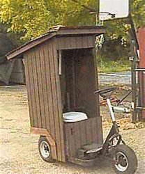 trockentoilette garten komposttoiletten sauber und umweltfreundlich