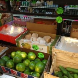Appeton Di Supermarket food mart supermarket 633 w wisconsin ave