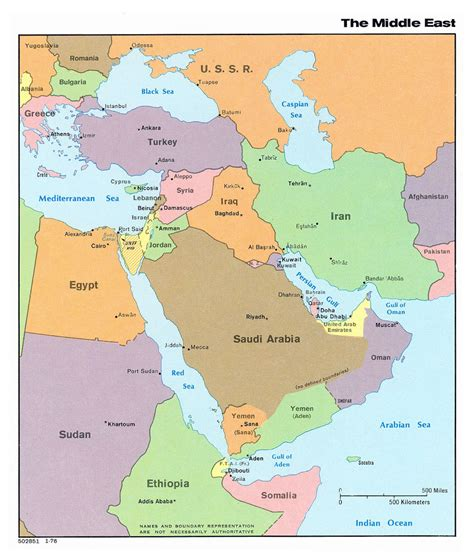 middle east map capitals middle east map with capitals www imgkid the image
