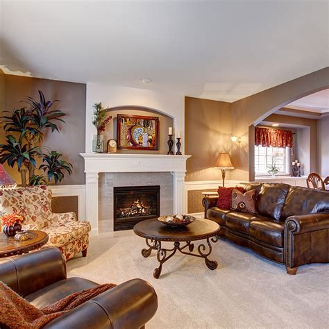 indian style living room designs  pictures design cafe