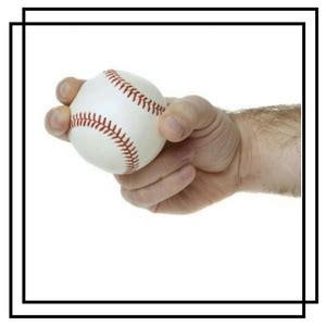how to throw a how to throw a curveball in softball tips tricks