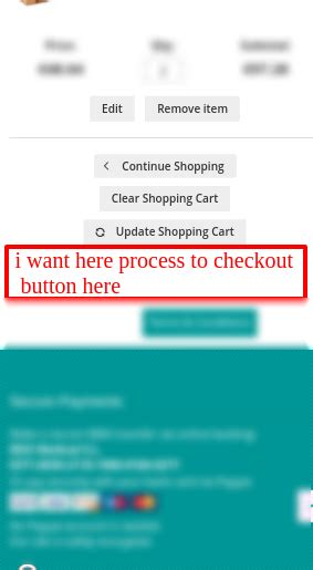 update cart event magento checkout magento 2 how to add cart summary after update