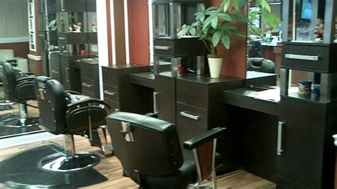 upscale black salons charlotte nc upscale black salons in charlotte hairstylegalleries com
