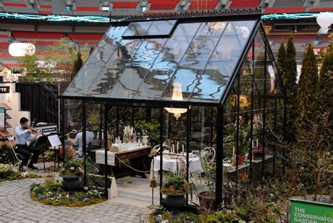 bc greenhouse builders wins gold at bc home and garden