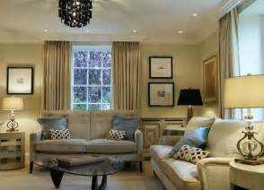 Homes Interior Photos Allcroft House Interiors Professional Interior Designer