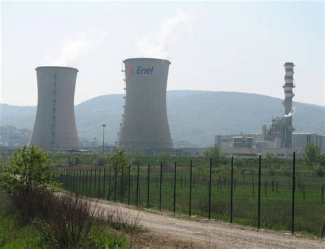 sede centrale enel termoli enel progetto futur e incontro a cobasso sul