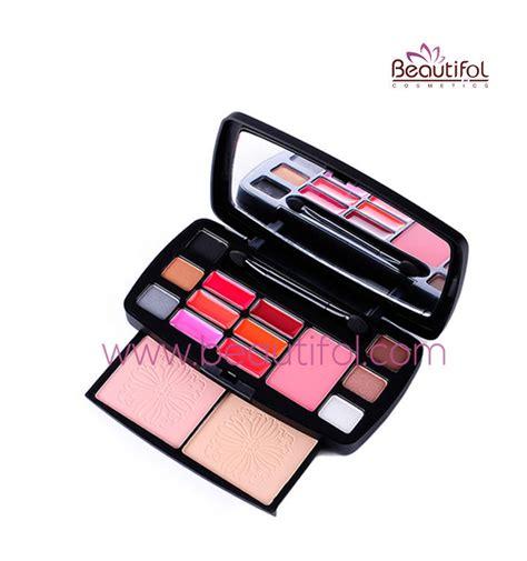 Eyeshadow Untuk Anak beli set lot murah grosir set