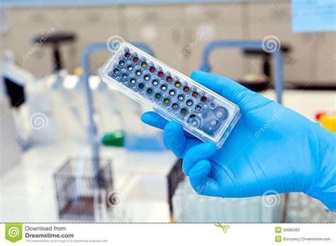 Bio Chemical biochemical related keywords biochemical