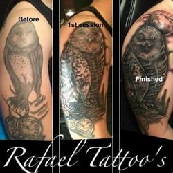 tattoo removal shreveport iron 38 photos 3544 youree dr