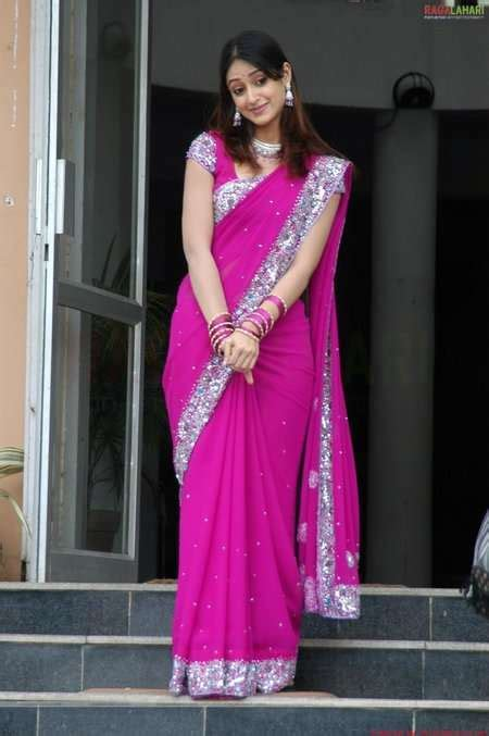 perfect saree draping 10 useful tips on draping a saree