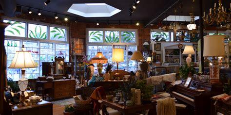 Botanical Garden Shop Shop Around The Corner