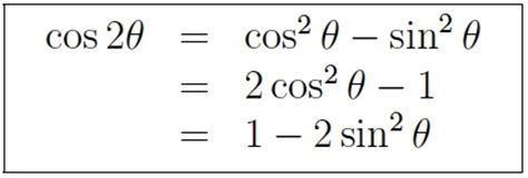 a supplement of an angle is six times summary of trigonometric identities
