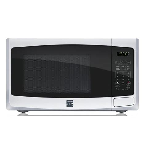 Countertop Microwave Ratings by Best Small Microwave Oven Reviews 6 Models For 2017