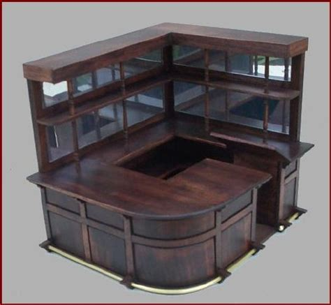 dolls house pub dolls house miniature pub and bar furniture and fittings