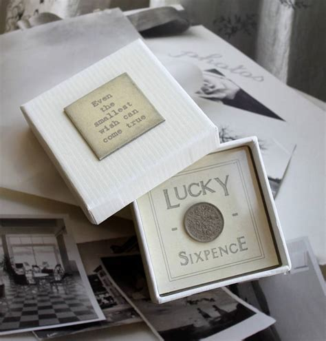 Posh Totty Design Interiors by Lucky Sixpence By Posh Totty Designs Interiors