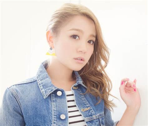 best friend nishino kana nishino kana