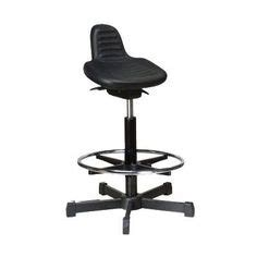 Travelchair Slacker Chair Folding Tripod C Stool by 1000 Images About Stools For Tight Spaces On