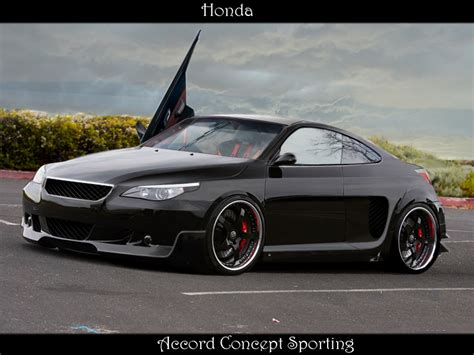 random picture post page 17 drive accord honda forums