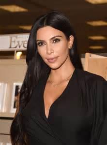kim kardashian book selfish kim kardashian selfish book signing 25 gotceleb
