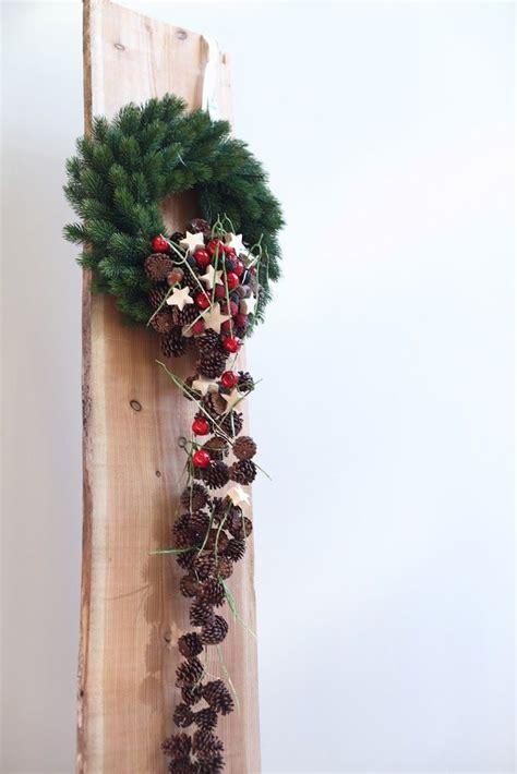 Weihnachtsgeschenk Zum Selber Basteln 6003 by Die Besten 17 Ideen Zu Primitive Schneem 228 Nner Auf