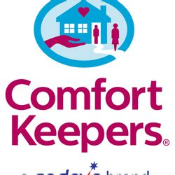 Comfort Keepers Assistenza Domiciliare 17045 El Camino