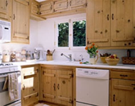 Bleaching Kitchen Cabinets Do It Yourself Makeovers For Wood Cabinets