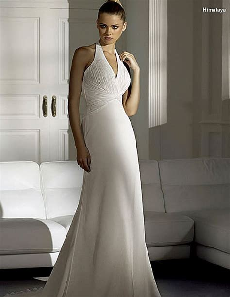 imagenes vestidos de novia por lo civil vestidos de novia sencillos y bonitos para matrimonio civil