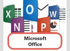 microsoft office clipart 2016 - Clipground Install Clipart In Office 2010